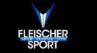 Steamboat Ski Snowboard Rentals | Fleischer Ski Snowboard Shop